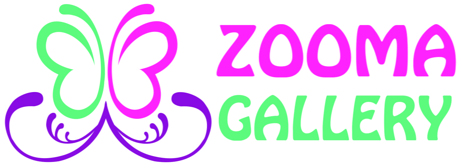 Zooma Gallery